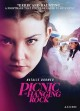 Cover for Picnic at Hanging Rock. Episodes 1-6