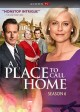 Cover for A place to call home. Season 6