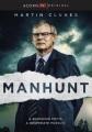 Cover for Manhunt Season 1