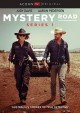 Cover for Mystery road. Series 1