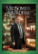 Cover for Midsomer Murders: A Christmas Haunting