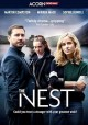 Cover for The nest