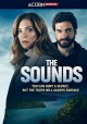 Cover for The sounds