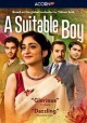 Cover for A Suitable Boy Series 1