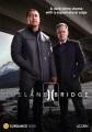 Cover for One Lane Bridge Season 1