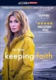 Cover for Keeping Faith Series 3