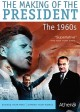 Cover for The making of the president.