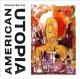 Cover for American utopia