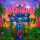 Cover for Welcome to the madhouse