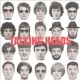 Cover for The best of Talking Heads