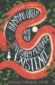 Cover for Hannah Green and her unfeasibly mundane existence