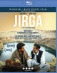 Cover for Jirga
