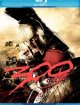 Cover for 300