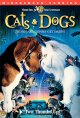 Cover for Cats & dogs