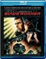 Cover for Blade runner