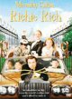 Cover for Richie Rich