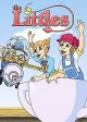 Cover for The Littles.