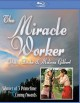 Cover for The Miracle Worker