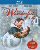 Cover for It's a wonderful life