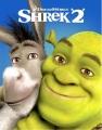 Cover for Shrek 2