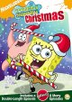 Cover for The SpongeBob Christmas special