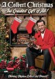 Cover for A Colbert Christmas: the greatest gift of all!