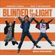 Cover for Blinded by the Light Original Motion Picture Soundtrack