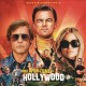 Cover for Once upon a time in Hollywood: original motion picture soundtrack.