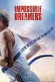 Cover for Impossible Dreamers