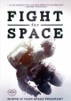 Cover for Fight for Space