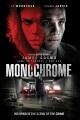 Cover for Monochrome