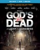 Cover for God's not dead: a light in darkness