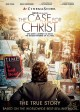 Cover for The case for Christ