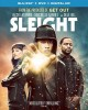 Cover for Sleight