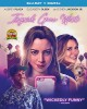 Cover for Ingrid Goes West