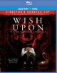 Cover for Wish Upon