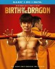 Cover for Birth of the Dragon