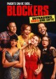 Cover for Blockers