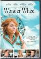 Cover for Wonder wheel