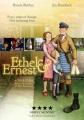 Cover for Ethel & Ernest