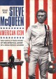 Cover for Steve McQueen: American icon