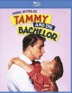 Cover for Tammy and the Bachelor
