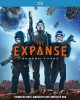 Cover for Expanse, The - Season 03