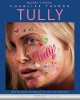 Cover for Tully