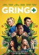 Cover for Gringo