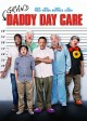 Cover for Grand-daddy day care