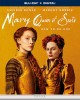 Cover for Mary Queen of Scots