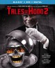 Cover for Tales from the hood 2