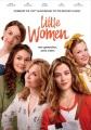 Cover for Little Women