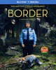 Cover for Border
